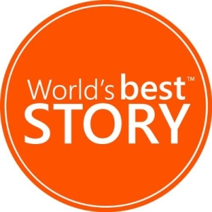 2015 World's Best Story Contest - Now Open!