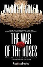 the-war-of-the-roses-Warren-Adler-